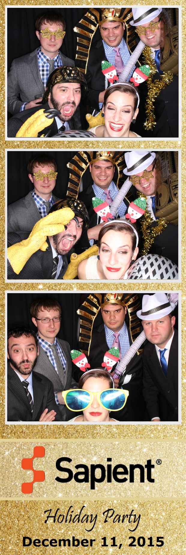 Guest House Events Photo Booth Sapient Holiday Party (81).jpg