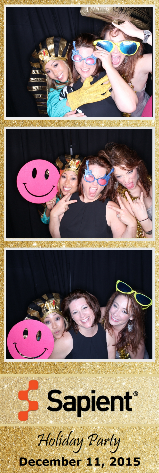 Guest House Events Photo Booth Sapient Holiday Party (83).jpg