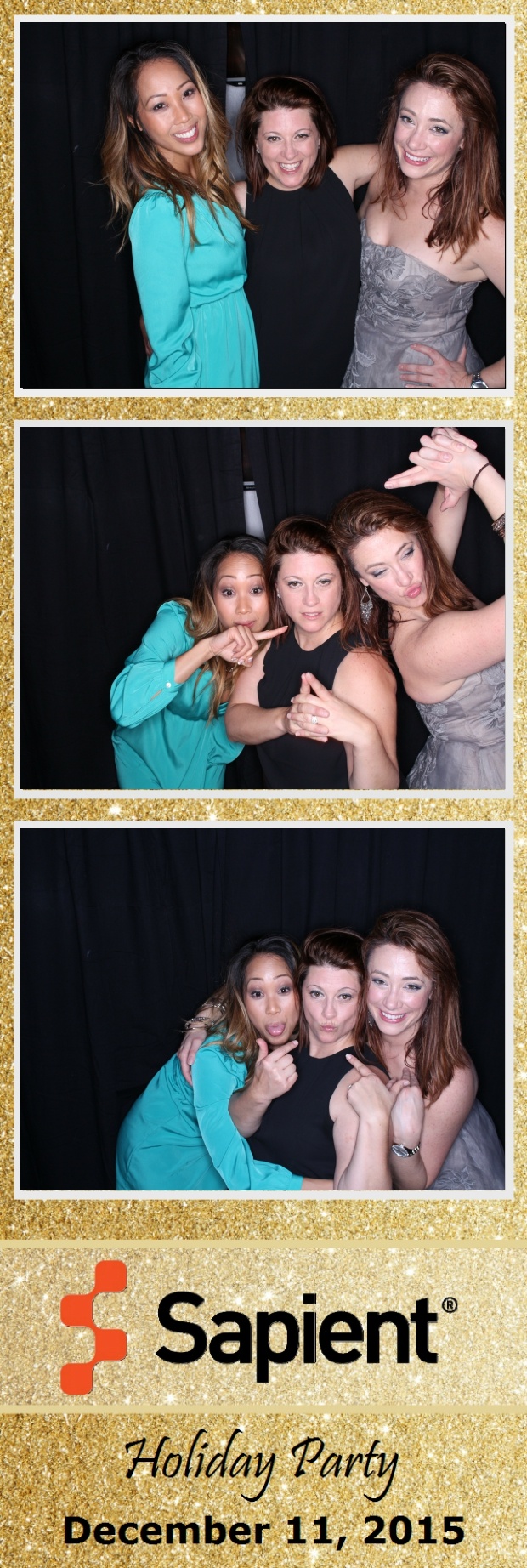 Guest House Events Photo Booth Sapient Holiday Party (84).jpg
