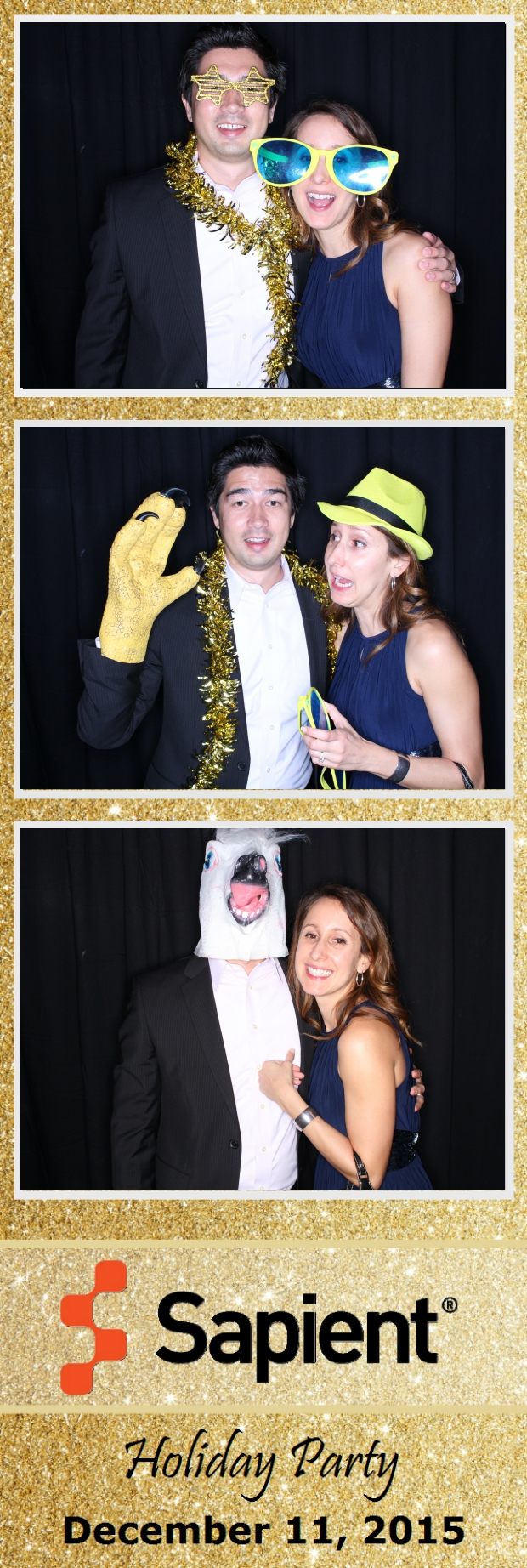 Guest House Events Photo Booth Sapient Holiday Party (85).jpg
