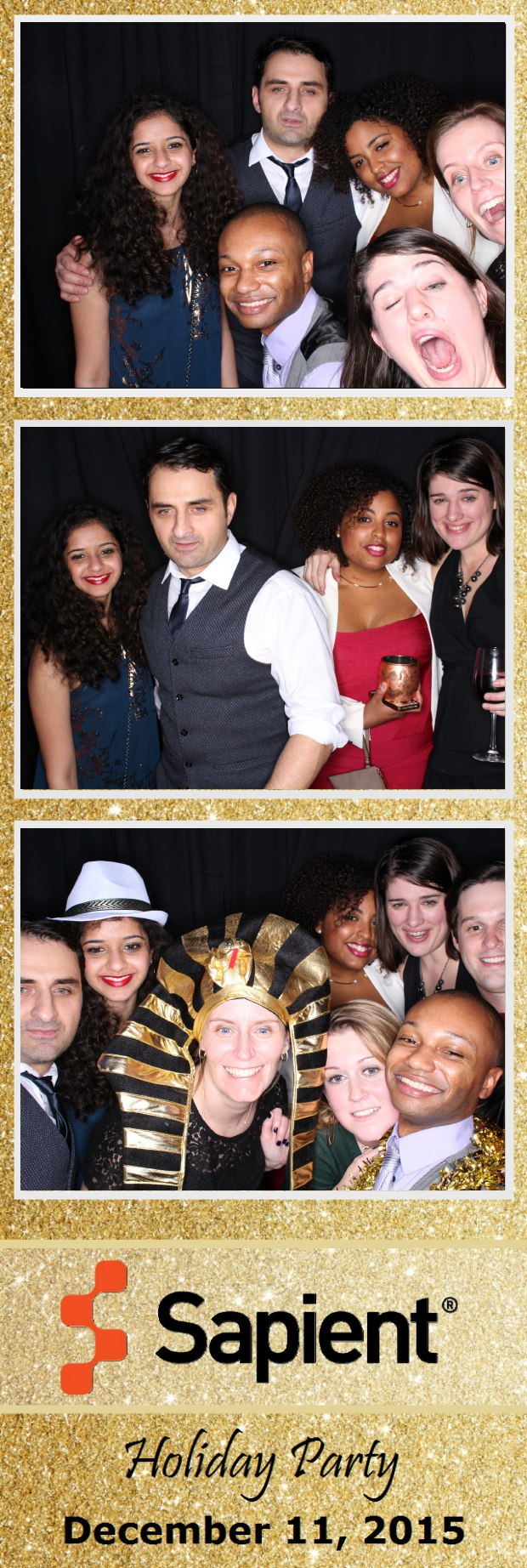 Guest House Events Photo Booth Sapient Holiday Party (86).jpg
