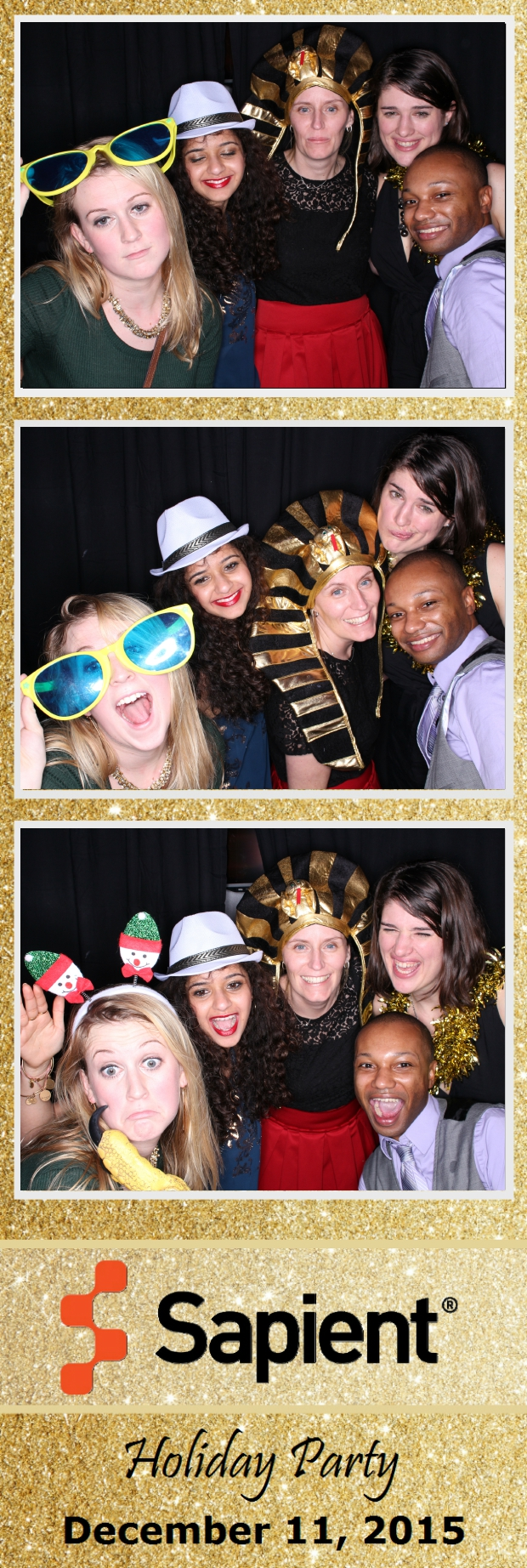 Guest House Events Photo Booth Sapient Holiday Party (87).jpg
