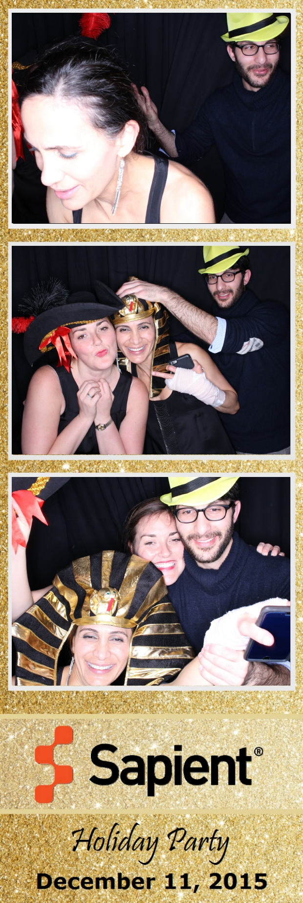 Guest House Events Photo Booth Sapient Holiday Party (89).jpg
