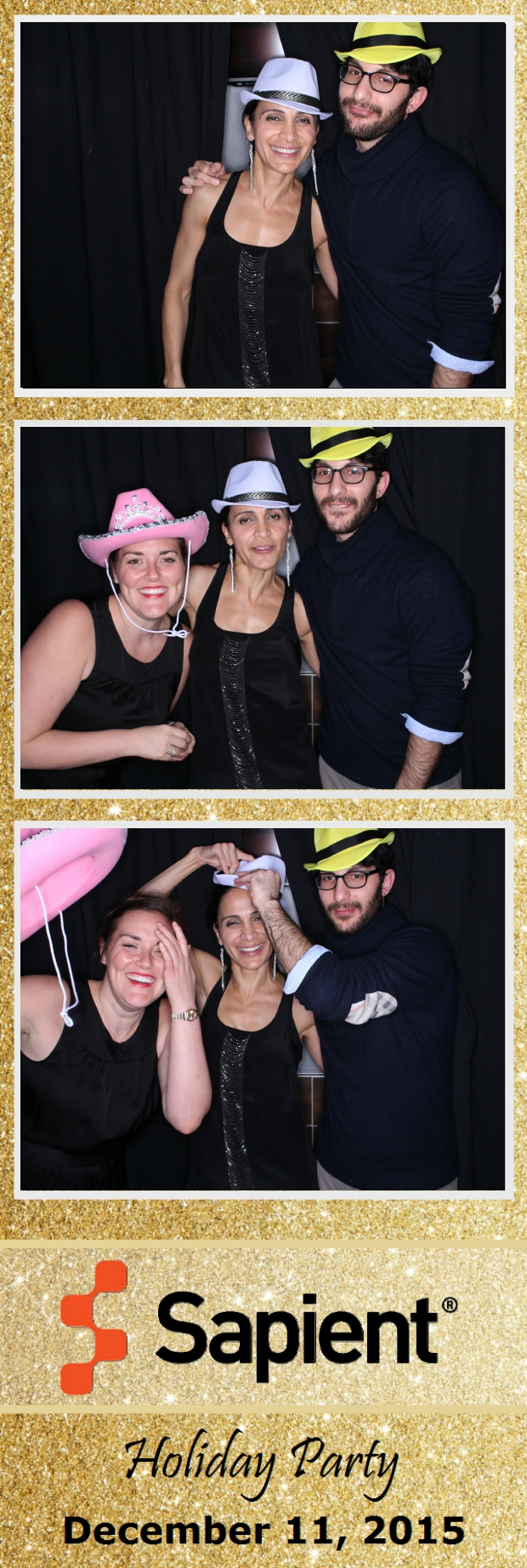 Guest House Events Photo Booth Sapient Holiday Party (88).jpg