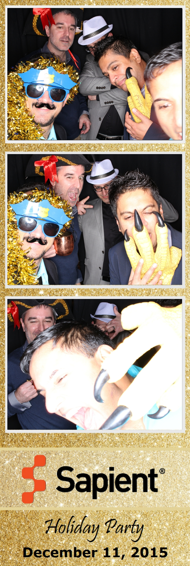 Guest House Events Photo Booth Sapient Holiday Party (93).jpg