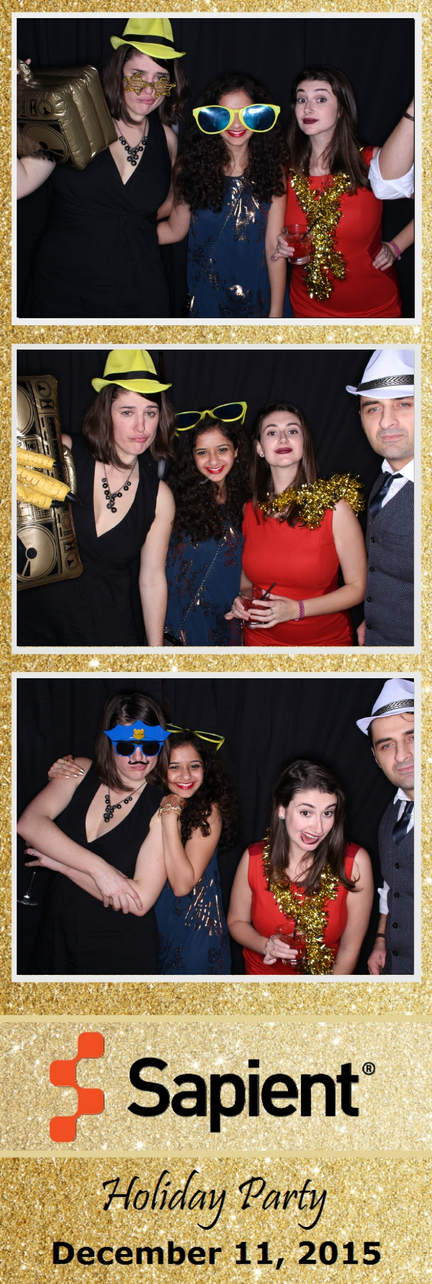 Guest House Events Photo Booth Sapient Holiday Party (97).jpg