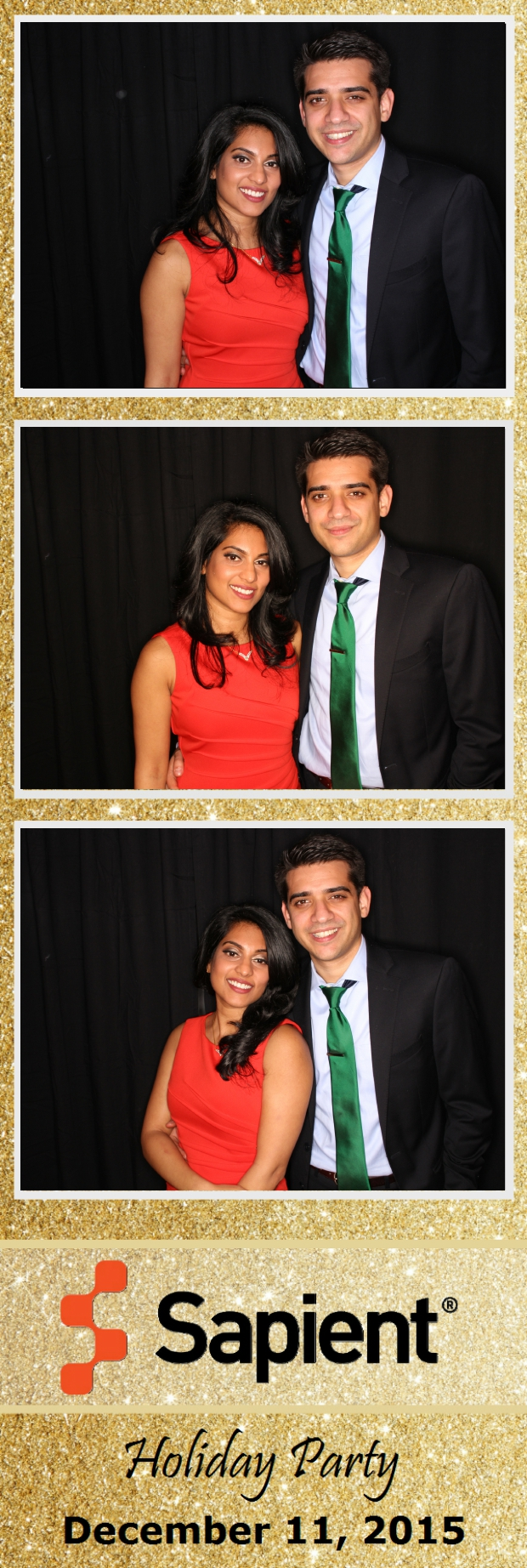 Guest House Events Photo Booth Sapient Holiday Party (99).jpg