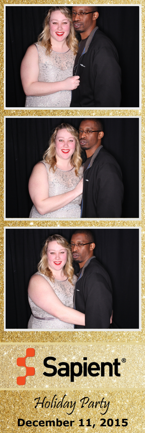 Guest House Events Photo Booth Sapient Holiday Party (98).jpg