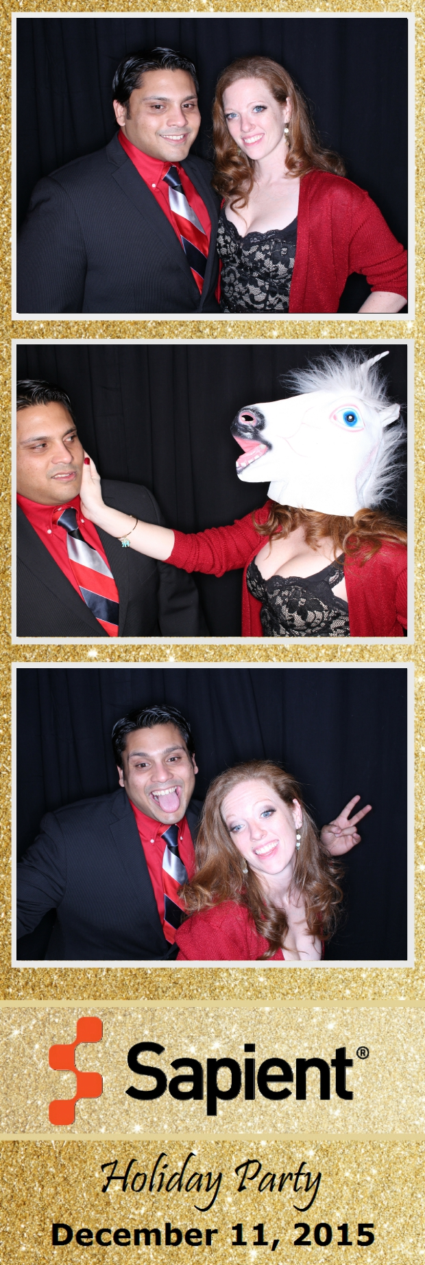 Guest House Events Photo Booth Sapient Holiday Party (106).jpg
