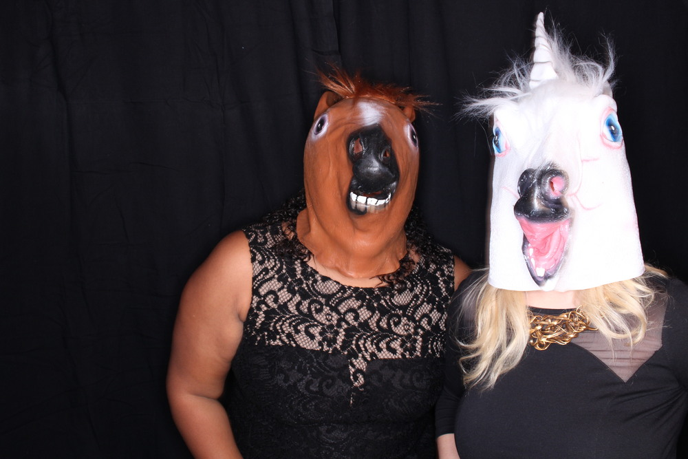 Guest House Events Photo Booth Sapient Holiday Party Originals (1).jpg