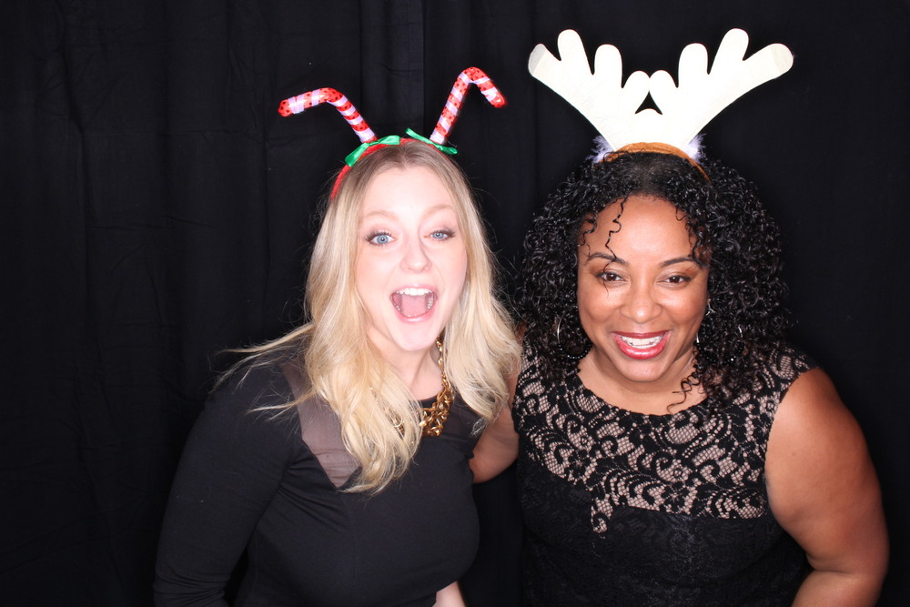 Guest House Events Photo Booth Sapient Holiday Party Originals (3).jpg