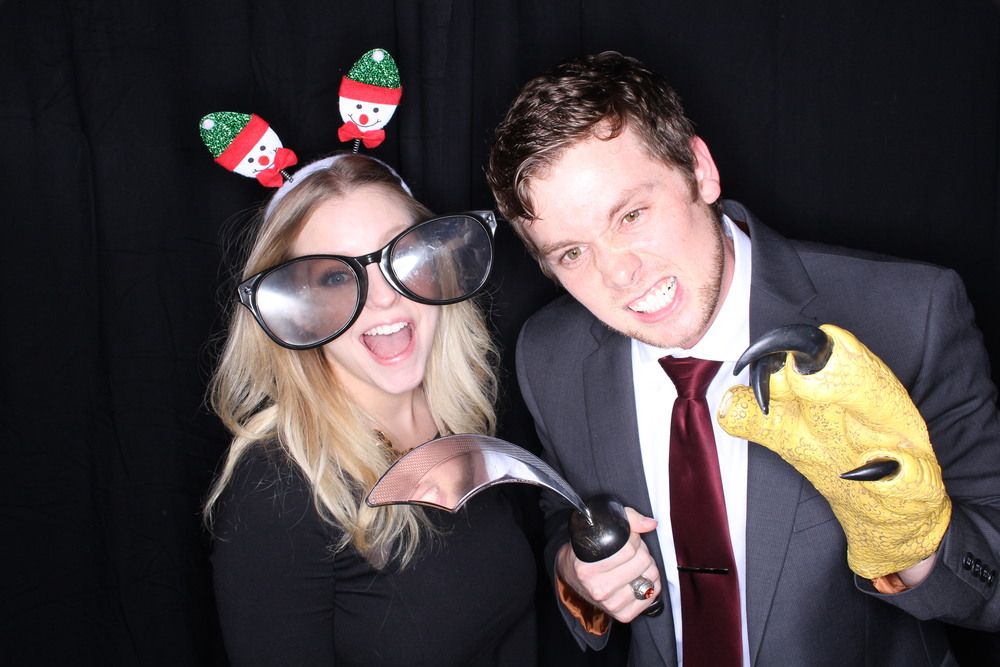 Guest House Events Photo Booth Sapient Holiday Party Originals (5).jpg