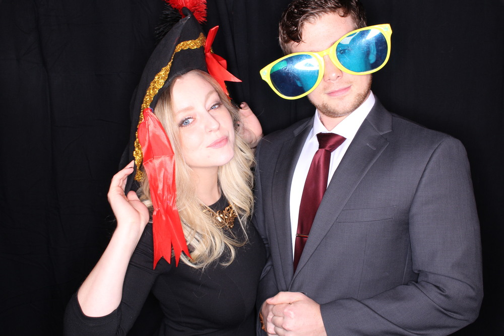 Guest House Events Photo Booth Sapient Holiday Party Originals (6).jpg