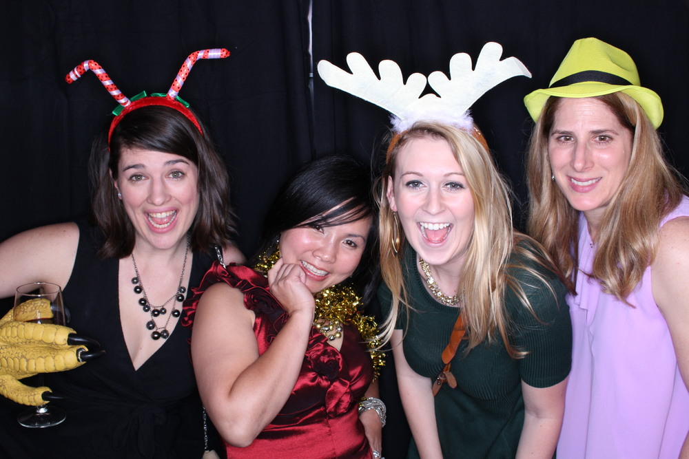 Guest House Events Photo Booth Sapient Holiday Party Originals (22).jpg