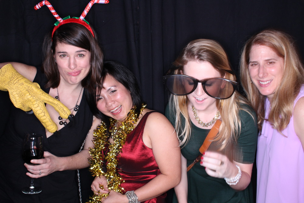 Guest House Events Photo Booth Sapient Holiday Party Originals (23).jpg