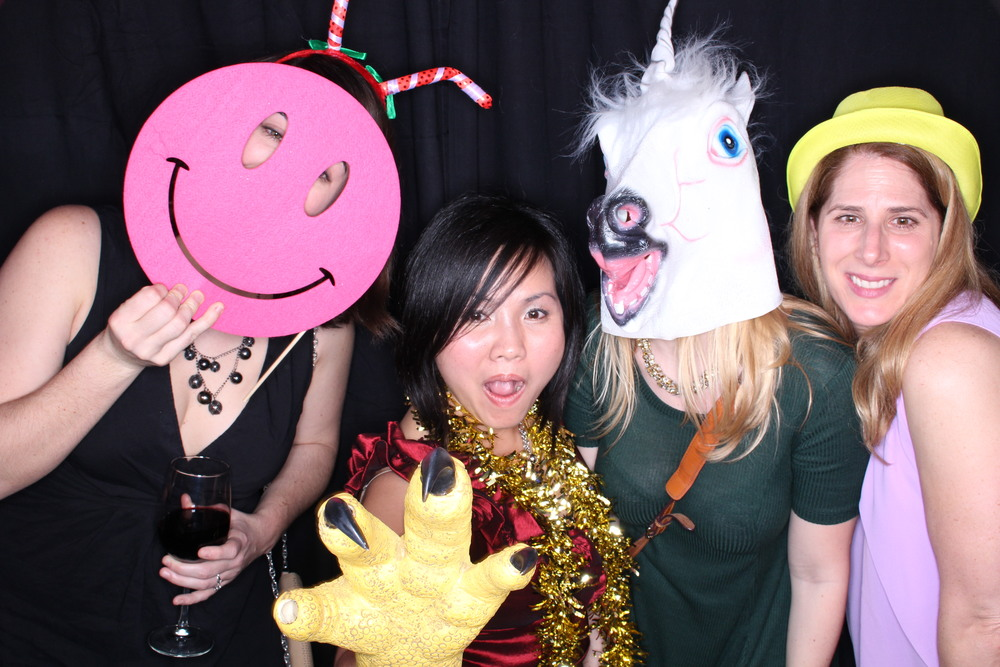 Guest House Events Photo Booth Sapient Holiday Party Originals (24).jpg