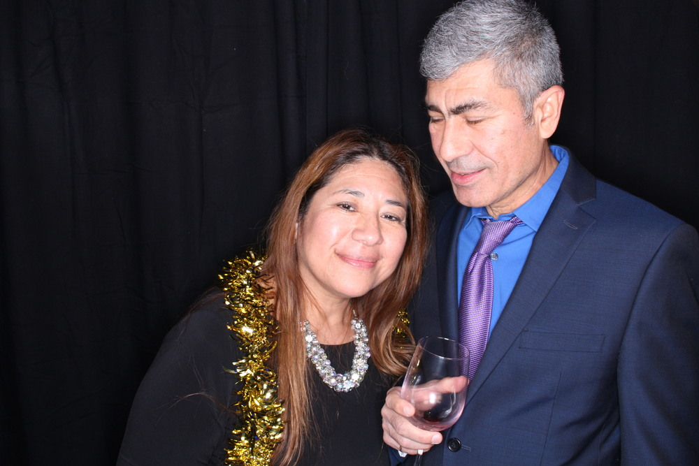 Guest House Events Photo Booth Sapient Holiday Party Originals (31).jpg