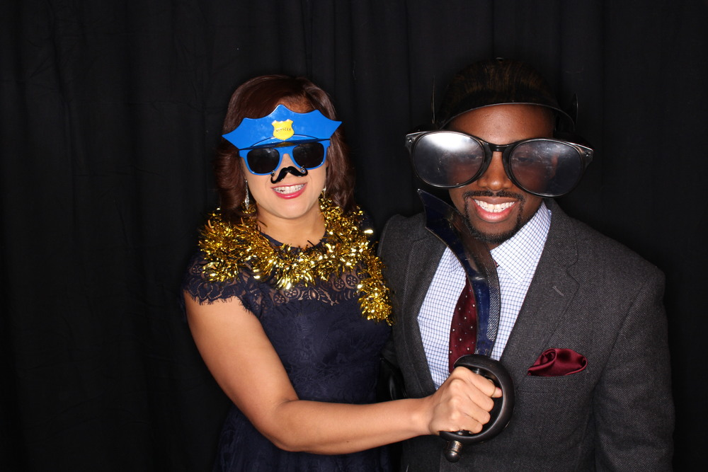 Guest House Events Photo Booth Sapient Holiday Party Originals (33).jpg