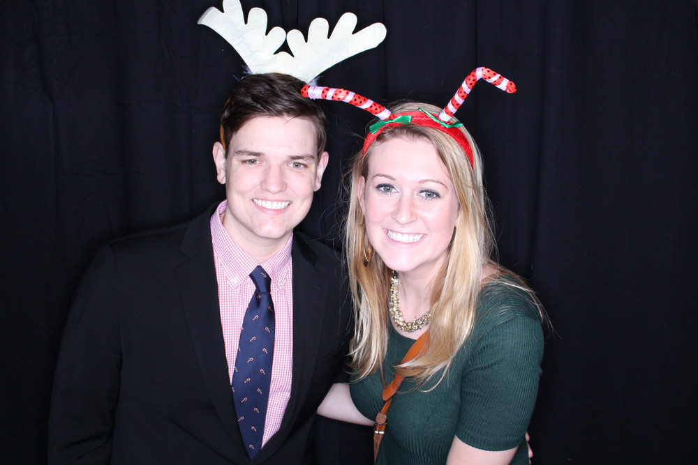 Guest House Events Photo Booth Sapient Holiday Party Originals (36).jpg