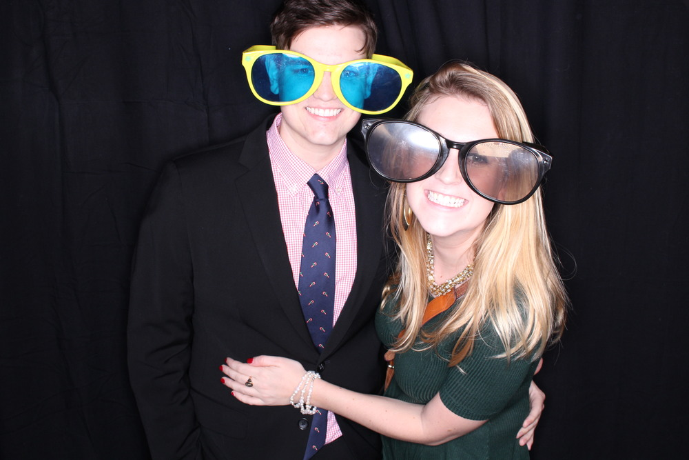 Guest House Events Photo Booth Sapient Holiday Party Originals (37).jpg