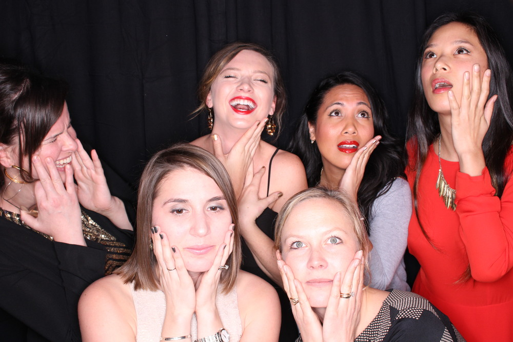 Guest House Events Photo Booth Sapient Holiday Party Originals (41).jpg