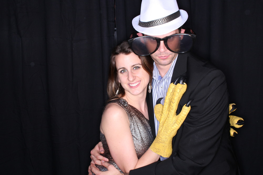 Guest House Events Photo Booth Sapient Holiday Party Originals (47).jpg