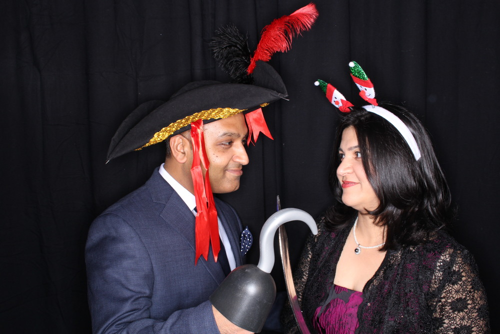 Guest House Events Photo Booth Sapient Holiday Party Originals (52).jpg