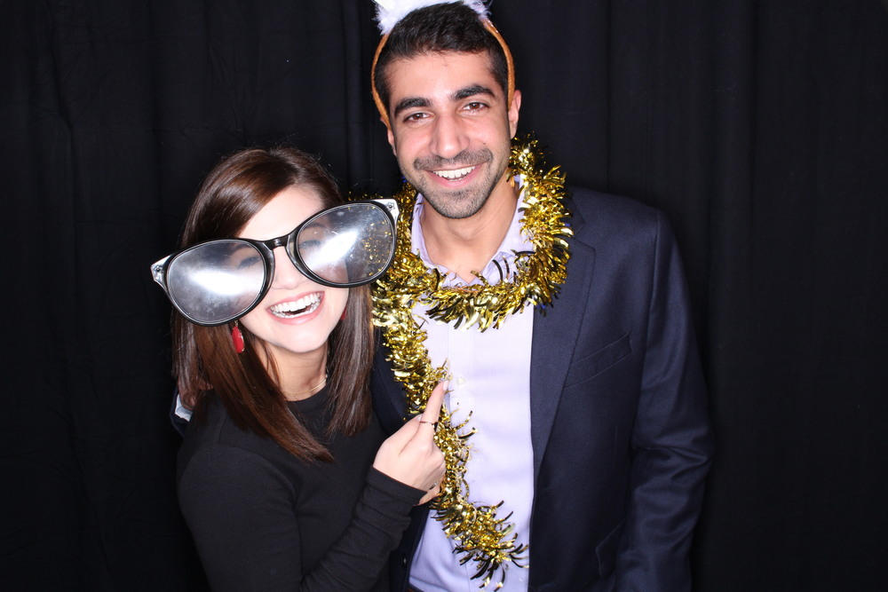 Guest House Events Photo Booth Sapient Holiday Party Originals (57).jpg