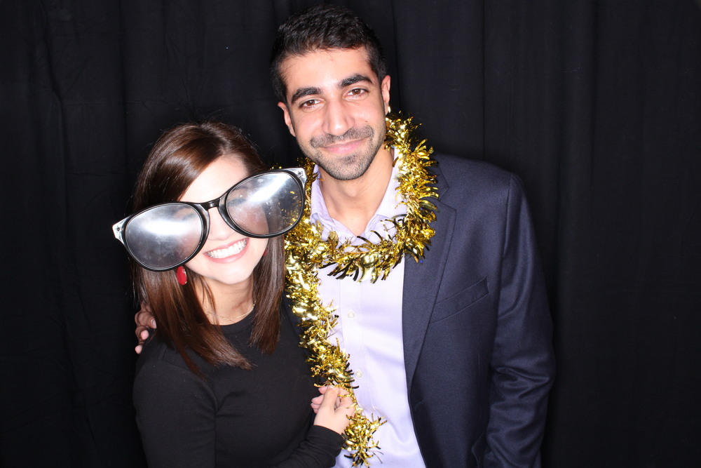 Guest House Events Photo Booth Sapient Holiday Party Originals (58).jpg