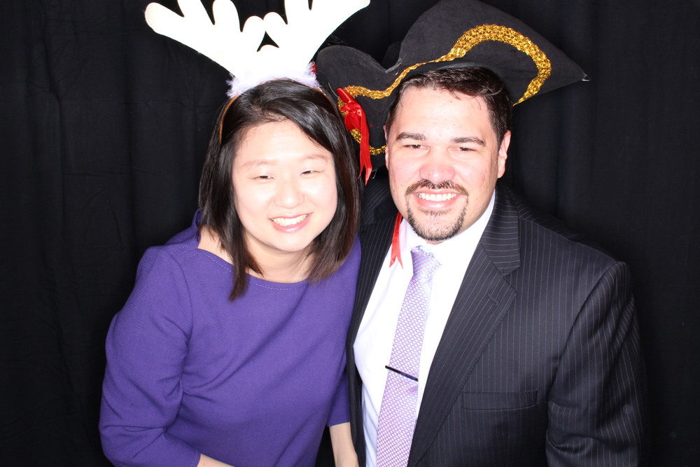 Guest House Events Photo Booth Sapient Holiday Party Originals (60).jpg
