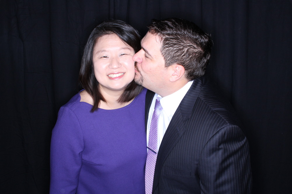 Guest House Events Photo Booth Sapient Holiday Party Originals (62).jpg