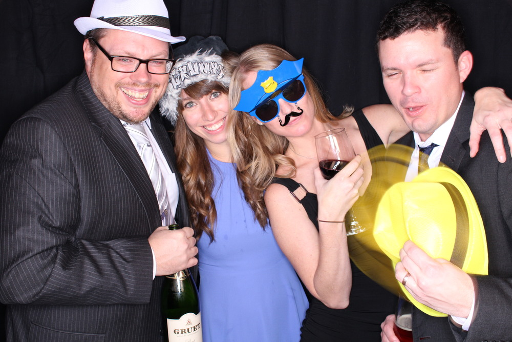 Guest House Events Photo Booth Sapient Holiday Party Originals (73).jpg