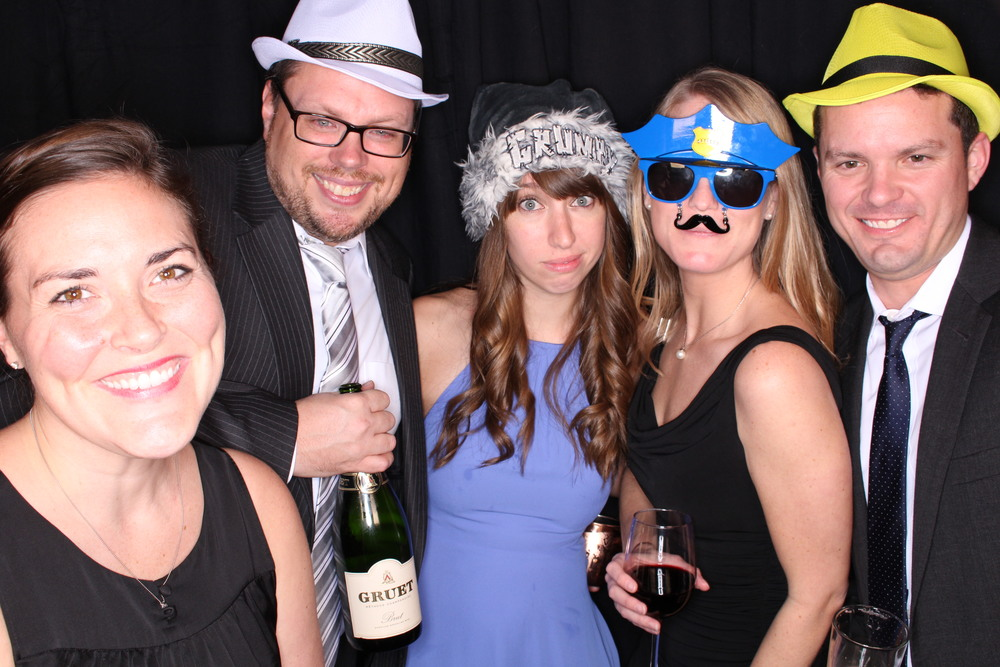 Guest House Events Photo Booth Sapient Holiday Party Originals (72).jpg