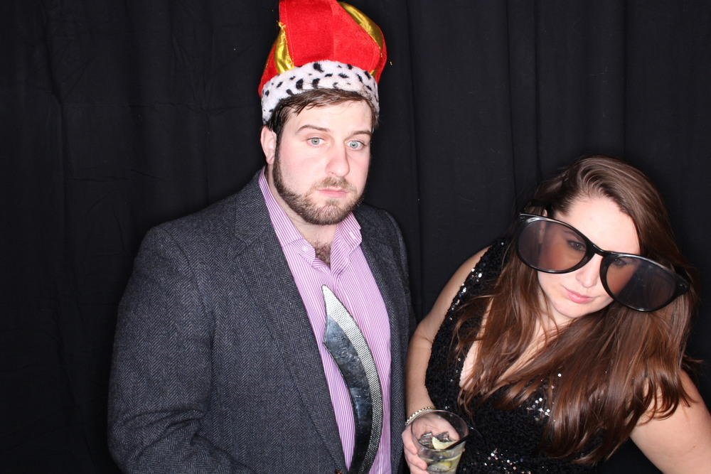 Guest House Events Photo Booth Sapient Holiday Party Originals (77).jpg