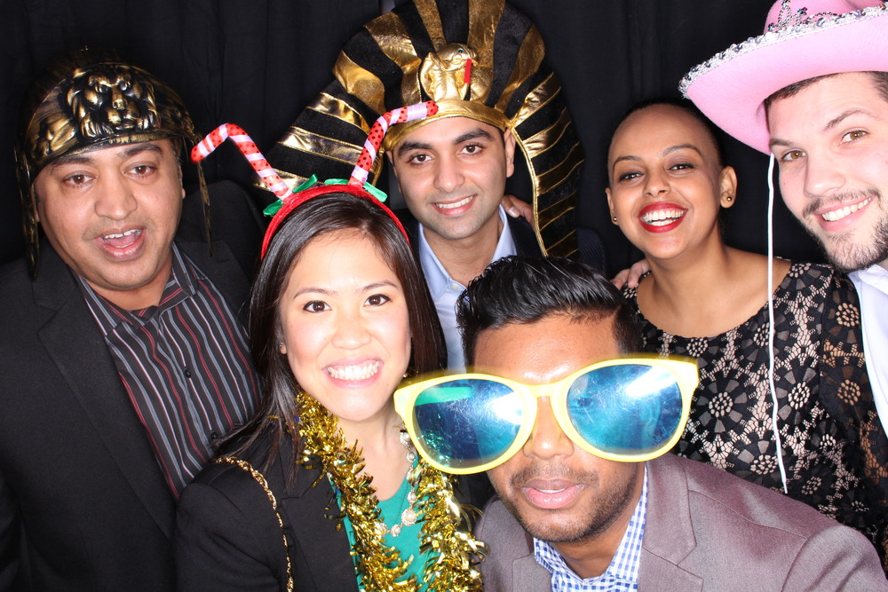 Guest House Events Photo Booth Sapient Holiday Party Originals (84).jpg