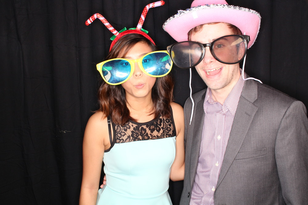 Guest House Events Photo Booth Sapient Holiday Party Originals (87).jpg
