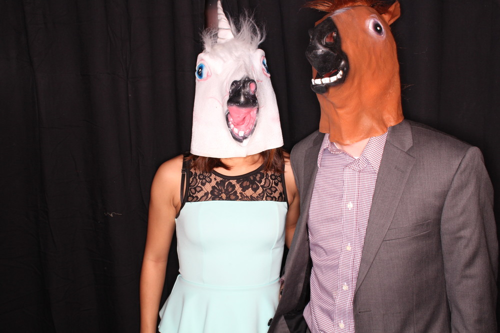 Guest House Events Photo Booth Sapient Holiday Party Originals (88).jpg
