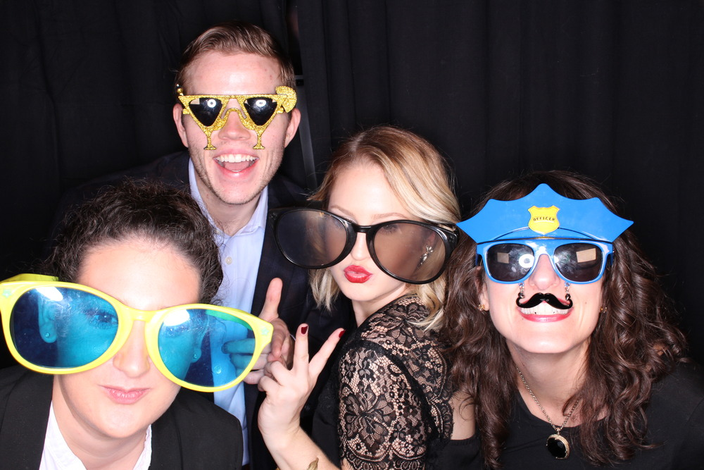 Guest House Events Photo Booth Sapient Holiday Party Originals (90).jpg