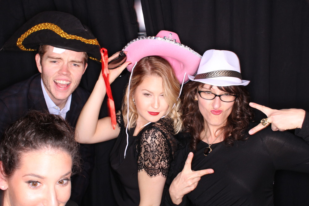 Guest House Events Photo Booth Sapient Holiday Party Originals (91).jpg
