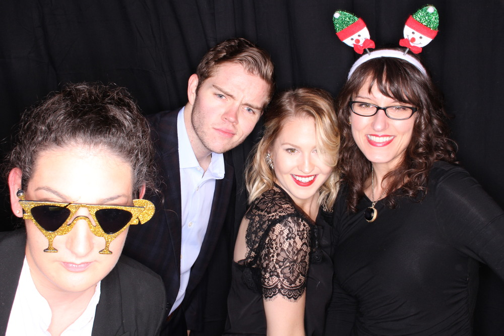 Guest House Events Photo Booth Sapient Holiday Party Originals (92).jpg
