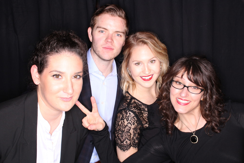 Guest House Events Photo Booth Sapient Holiday Party Originals (95).jpg