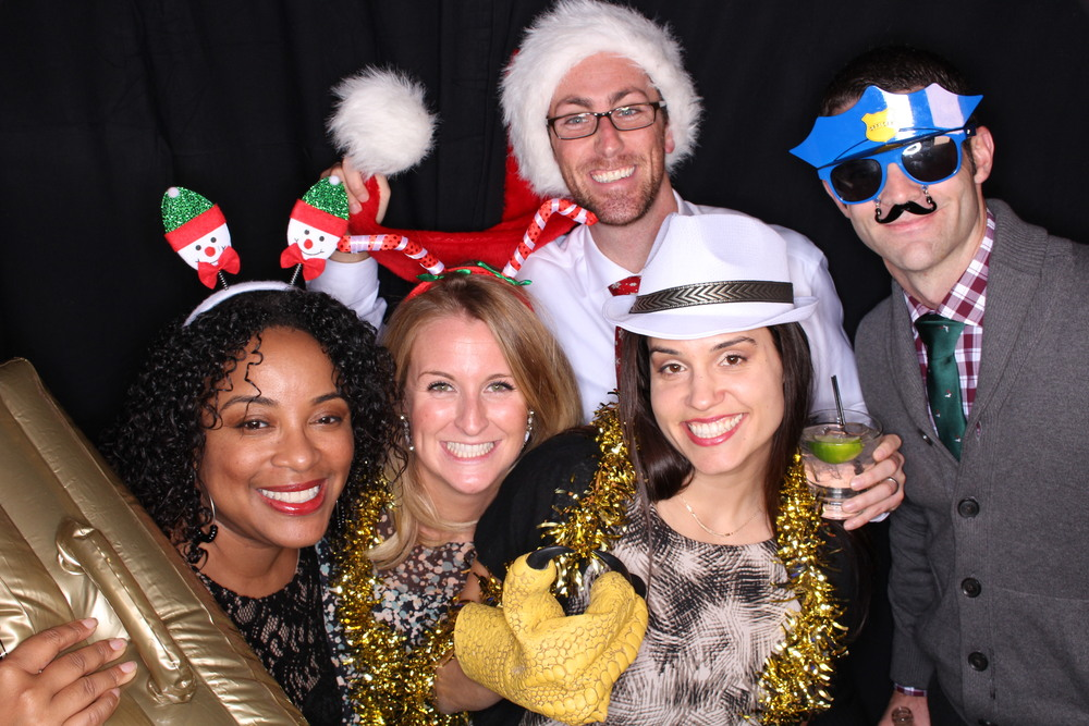 Guest House Events Photo Booth Sapient Holiday Party Originals (105).jpg