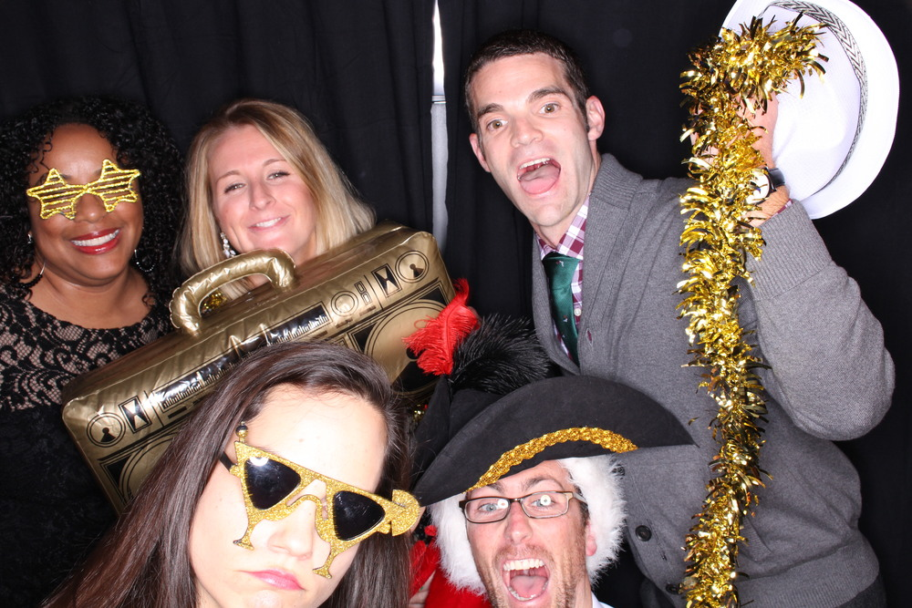 Guest House Events Photo Booth Sapient Holiday Party Originals (107).jpg