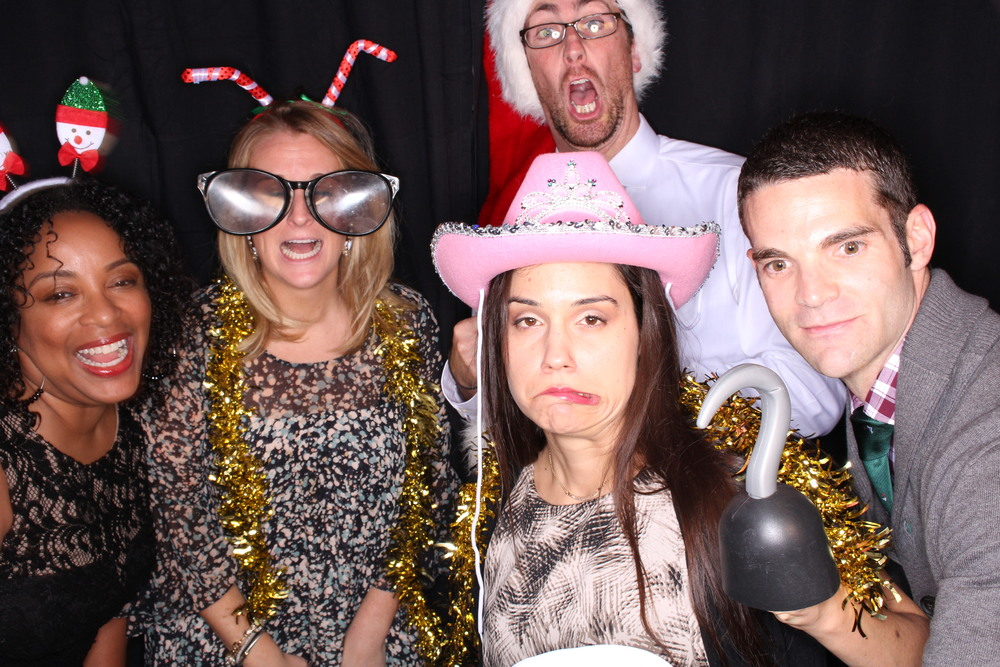 Guest House Events Photo Booth Sapient Holiday Party Originals (106).jpg