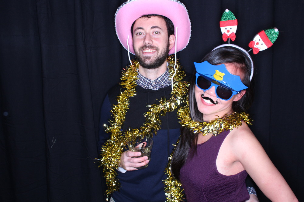 Guest House Events Photo Booth Sapient Holiday Party Originals (136).jpg