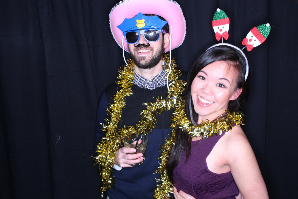Guest House Events Photo Booth Sapient Holiday Party Originals (135).jpg