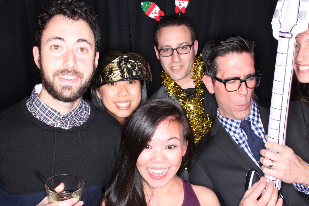 Guest House Events Photo Booth Sapient Holiday Party Originals (138).jpg