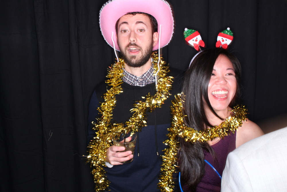 Guest House Events Photo Booth Sapient Holiday Party Originals (137).jpg
