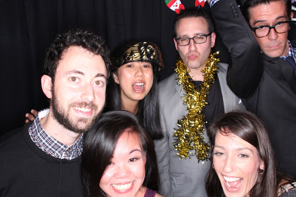 Guest House Events Photo Booth Sapient Holiday Party Originals (139).jpg