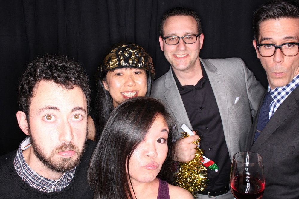 Guest House Events Photo Booth Sapient Holiday Party Originals (140).jpg
